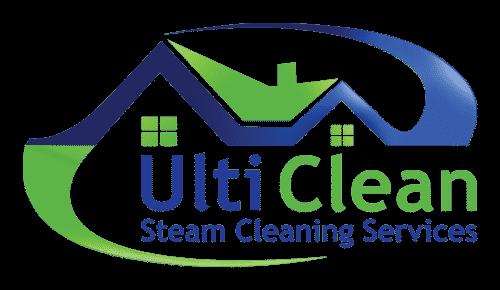 UltiClean Inc.